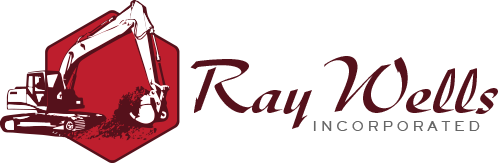 Ray Wells, Inc.