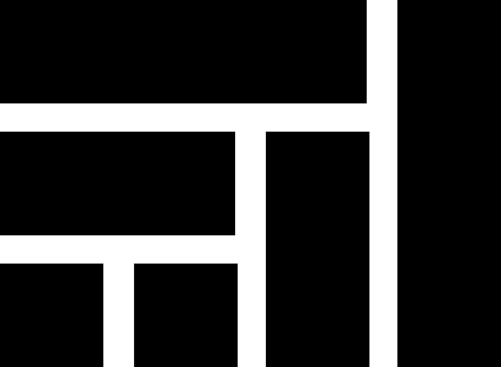 Nullera