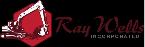 Ray Wells, Inc.